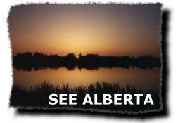 See Alberta website
