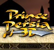 Prince of Persia Demo Site